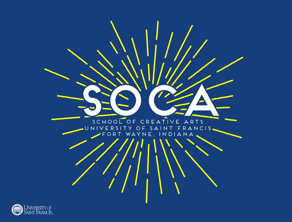 SOCA_viewbook.jpg