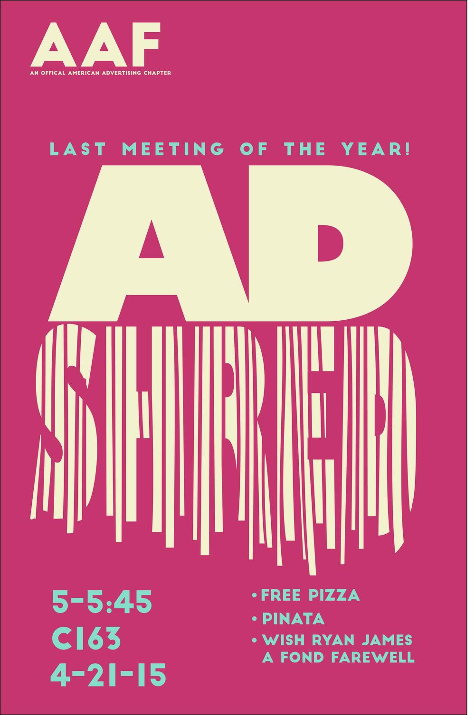 AAF Poster 07.jpg