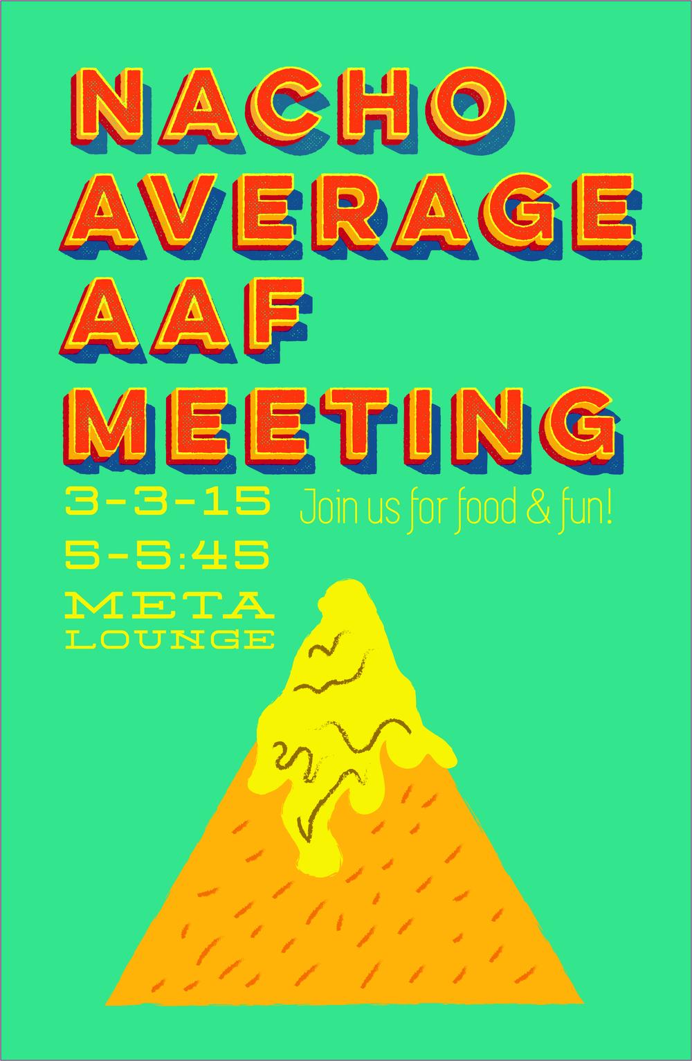 AAF Poster 04_Outlined.jpg