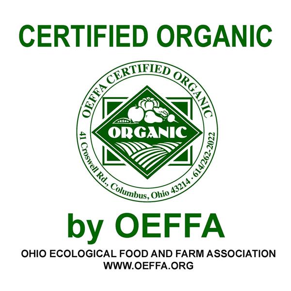 OEFFA Certified Organic.png