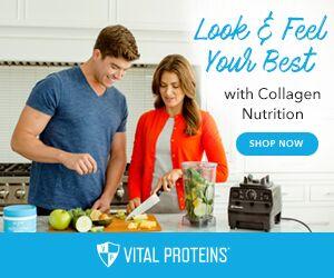 Vital Proteins Image.jpeg
