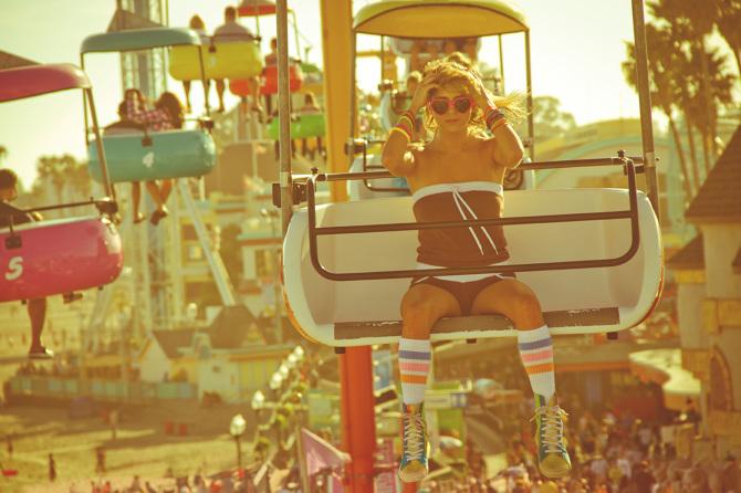 SunsetSessions_SU14_Vintage_CaliforniaGirl_4_670.jpg