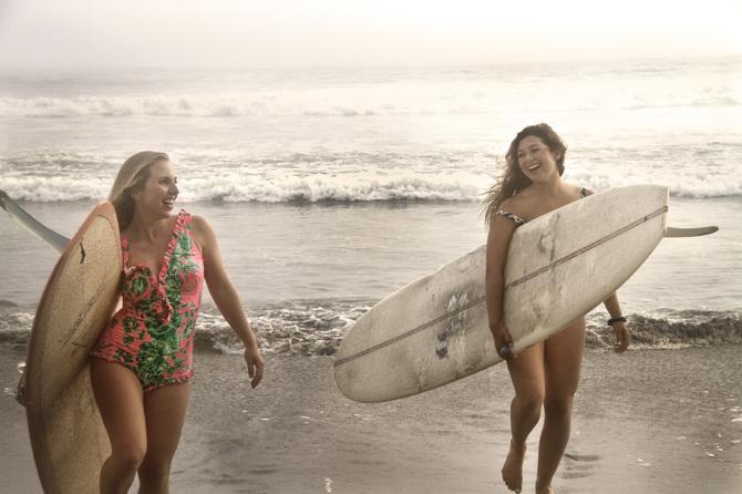 SunsetSessions.com_Summer13_Lifestyle_Swimwear_7.jpg