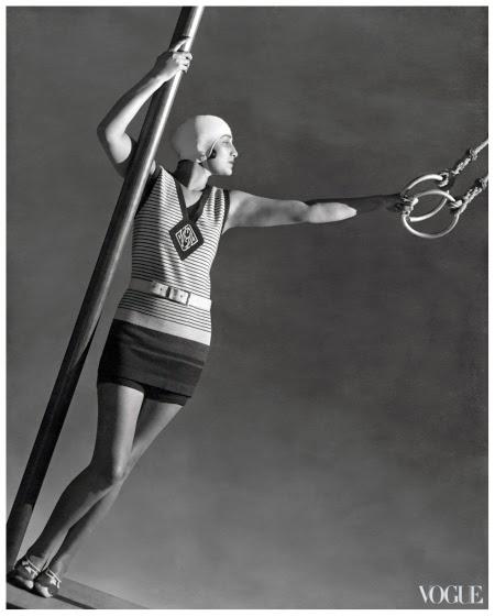 july-1928-photograph-by-george-hoyningen-huene-copy.jpg