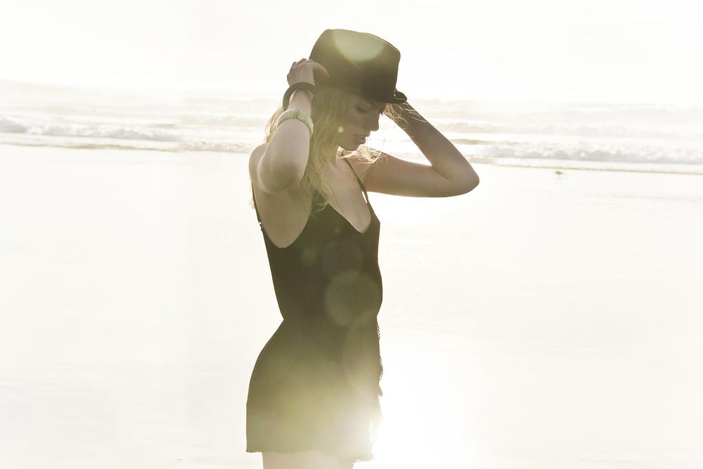 ANC_SB-SF-OB_112015_Vintage-Beach_LR.jpg