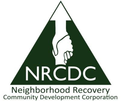 NRCDC