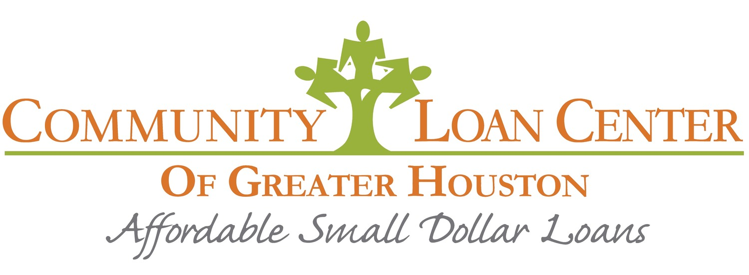 Community Loan Center of Greater Houston