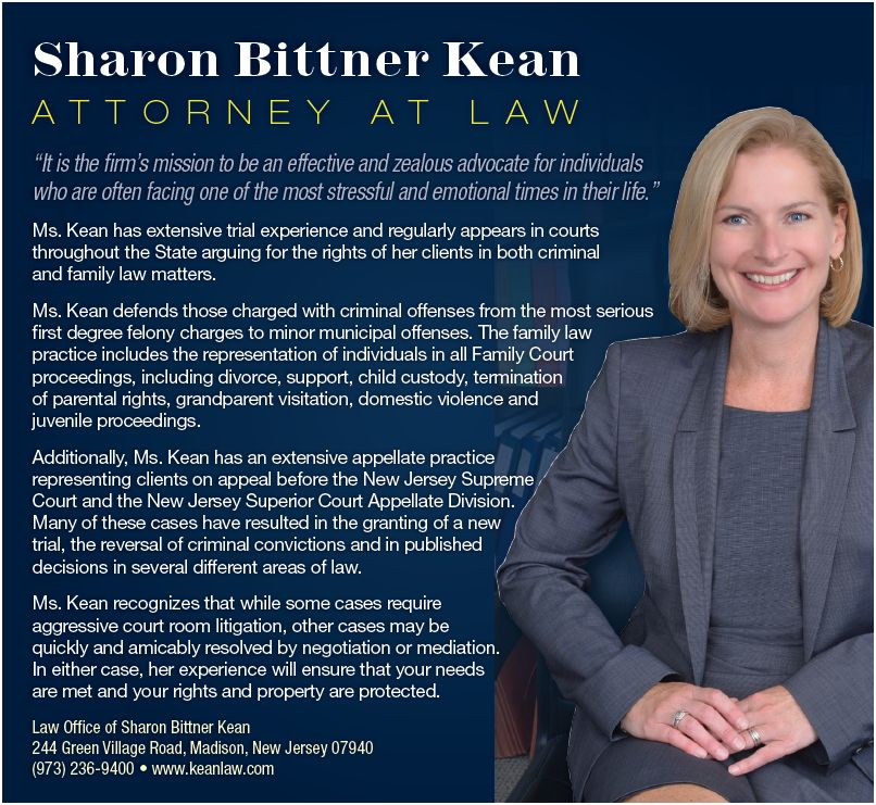 Sharon-Bittner-Kean-Attorney-At-Law-New-Jersey-New-York.jpg