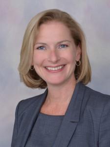 Sharon Bittner Kean, Esq.