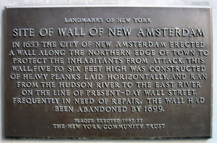 the-welcome-blog-sightseeing-in-new-york-wall-street