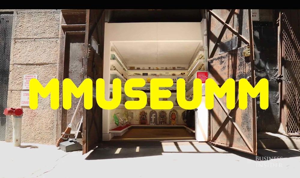 chinatown-museumm