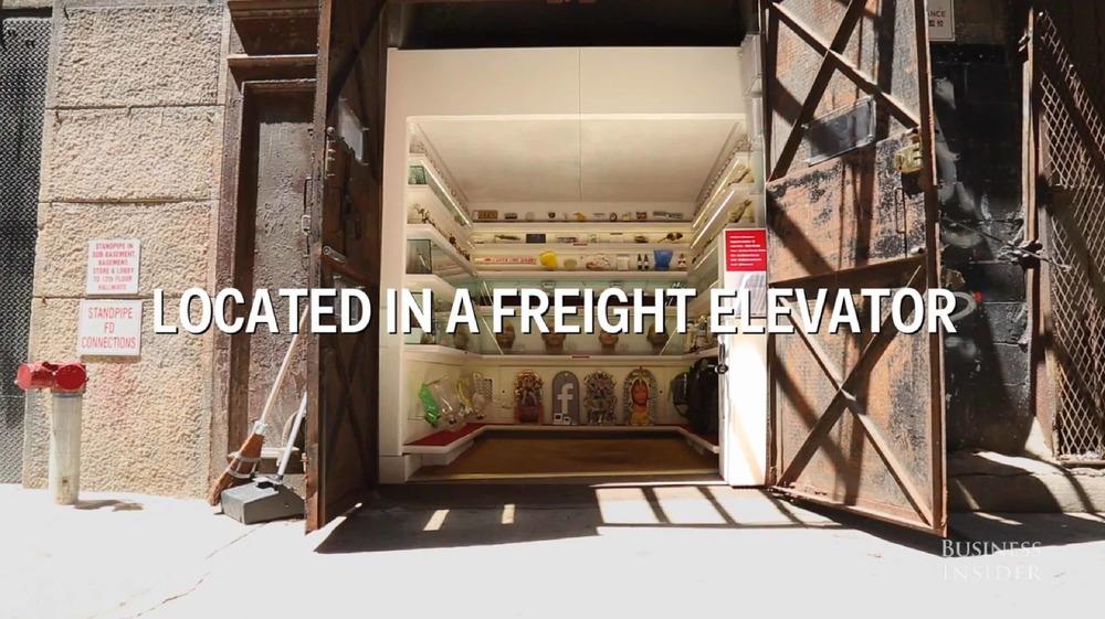 chinatown-museumm-freight-elevator