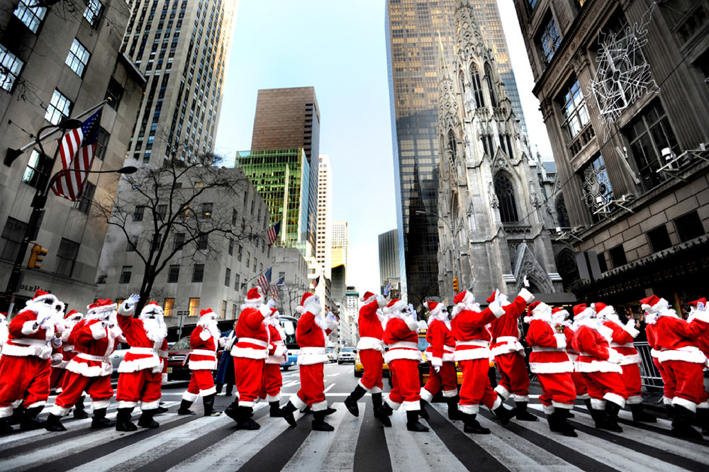 the-welcome-blog-sightseeing-in-new-york-santa-claus-in-new-york