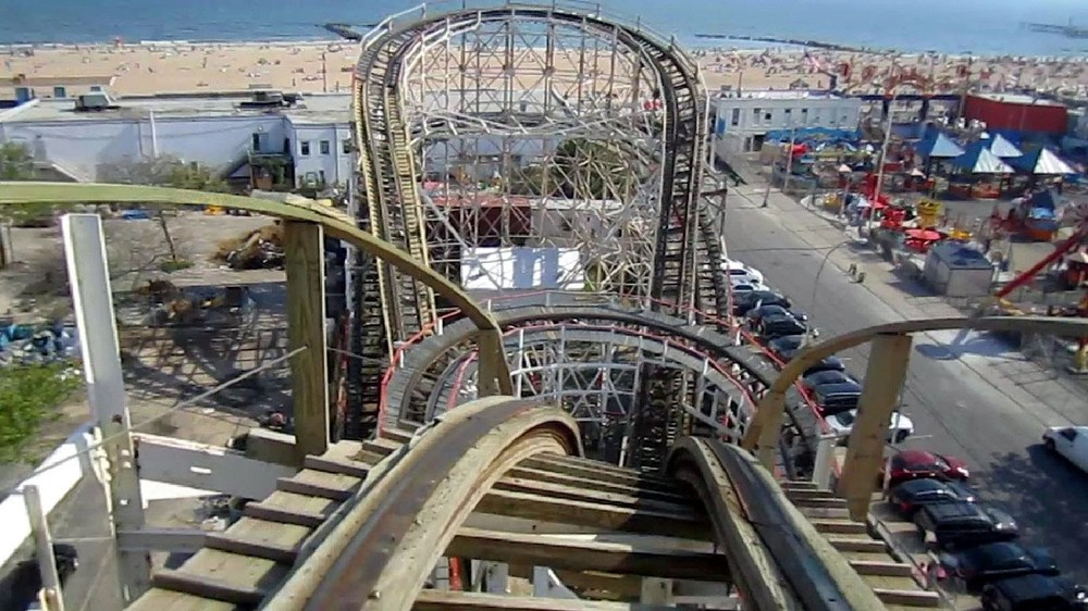 the-welcome-blog-sightseeing-in-new-york-cyclone-coney-island