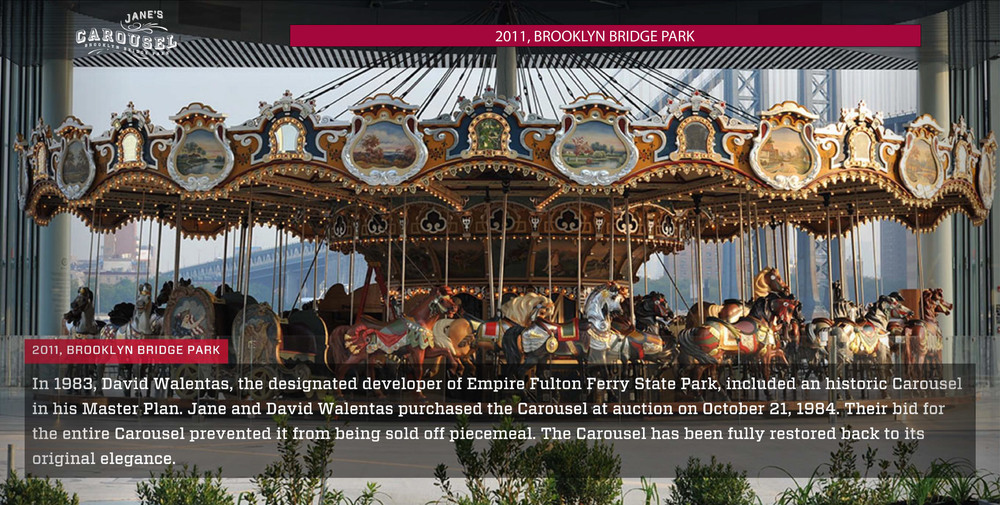 the-welcome-blog-tours-of-new-york-city-janes-carousel