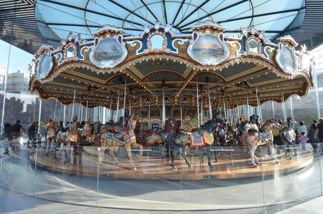 janes-carousel-6.jpeg
