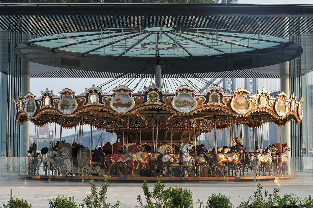 janes-carousel-7.jpg
