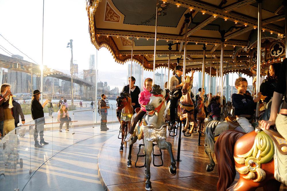 janes-carousel-8.jpg