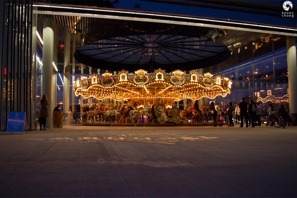 jaes-carousel-11.jpg
