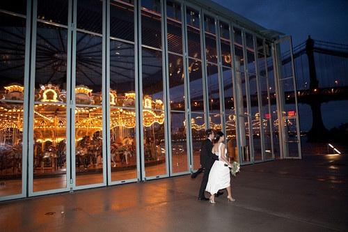 janes-carousel-12.jpg