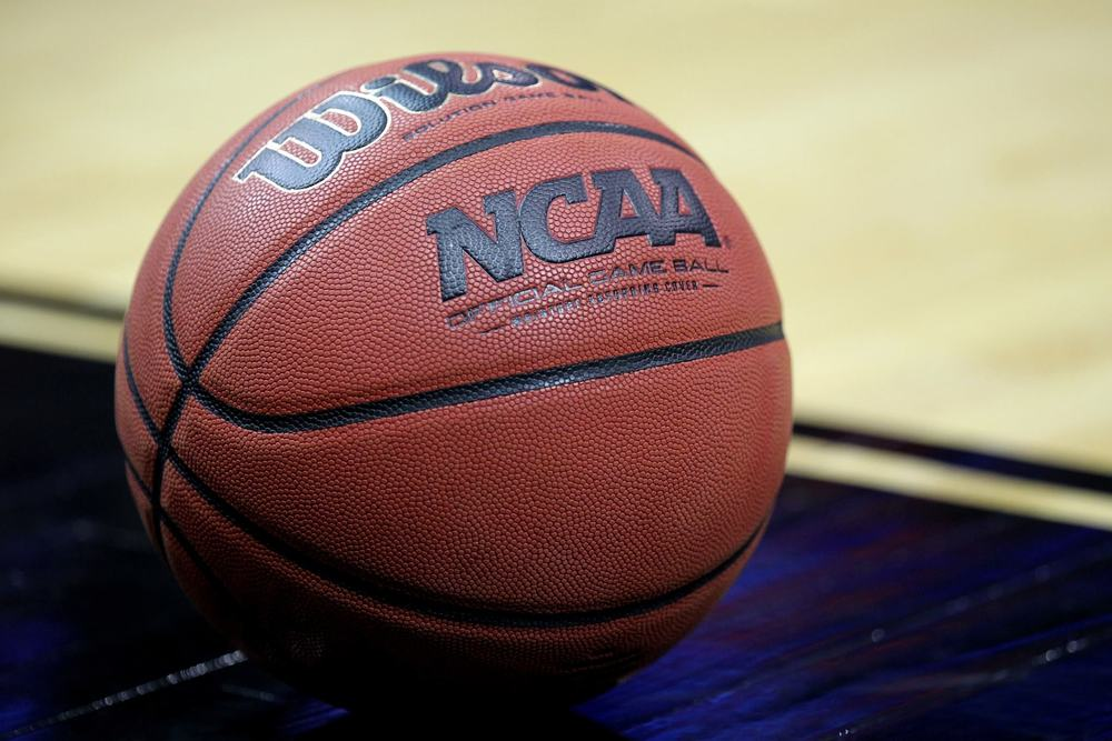 Follow NCAA news at NCAA Time magazine