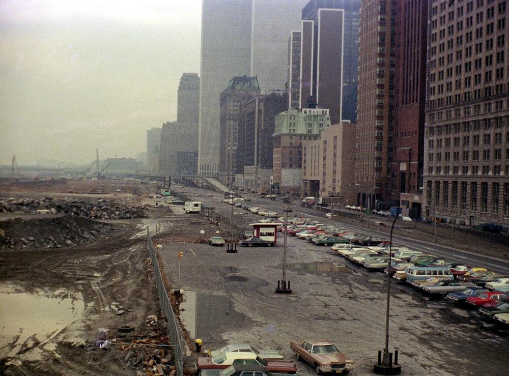 NY-1970s-3.jpg