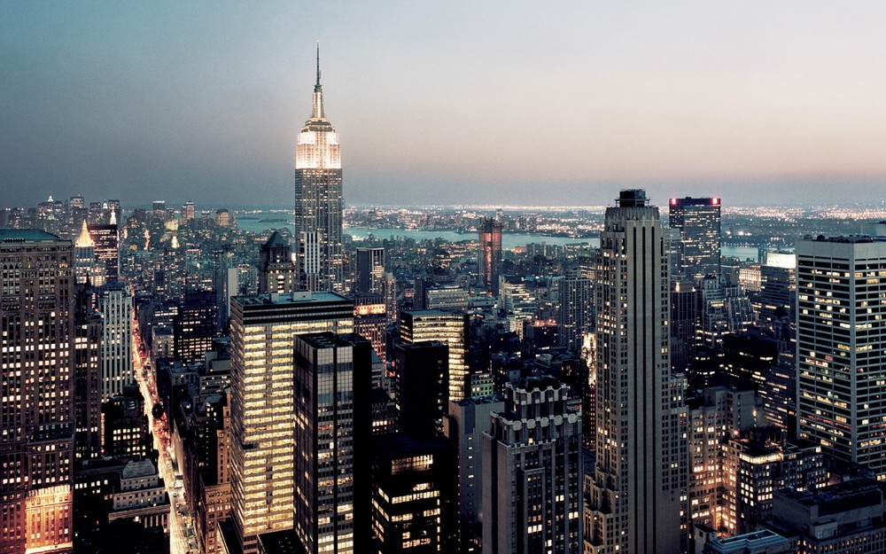 New-York-Wallpaper-5.jpg
