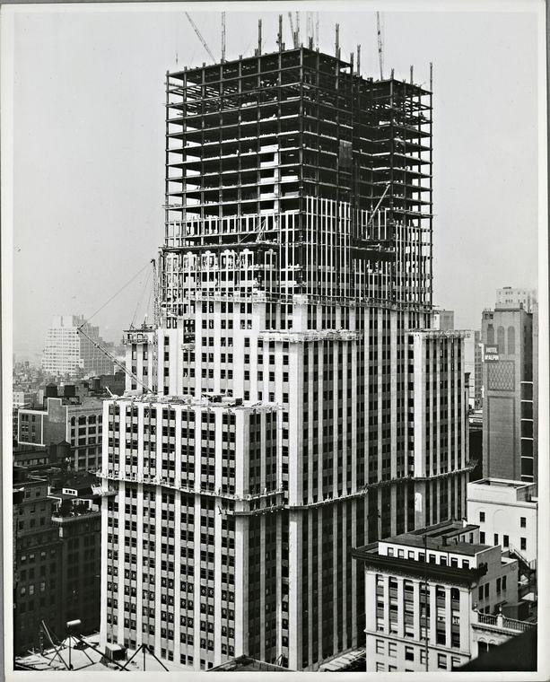 Image: NYPL