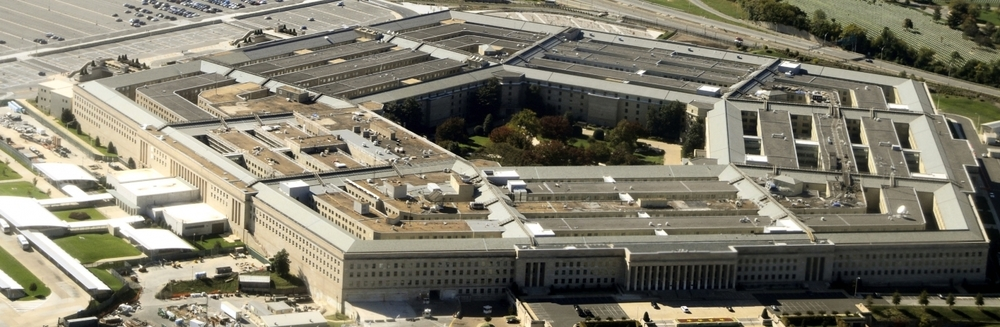 the-welcome-blog-tours-of-new-york-the-pentagon