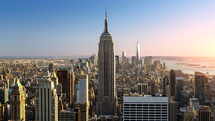 the-welcome-blog-tours-of-new-york-empire-state-building
