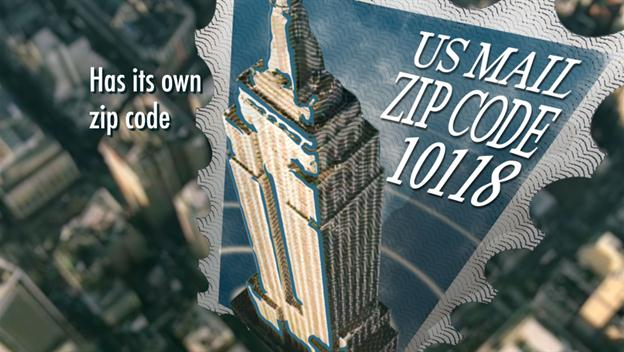 the-welcome-blog-tours-of-new-york-empire-state-zip-code