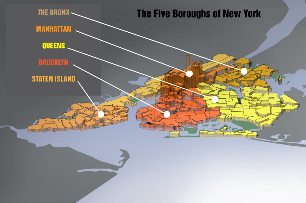 the-welcome-blog-tours-of-new-york-five-boroughs-of-new-york