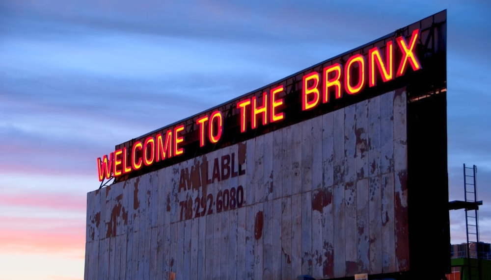the-welcome-blog-tours-of-new-york-the-bronx