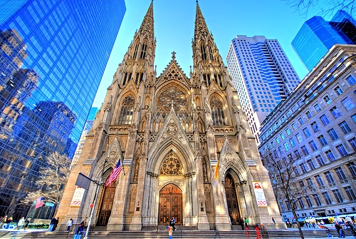 the-welcome-blog-tours-of-new-york-st-patricks-cathedral-in-midtown-manhattan-new-york