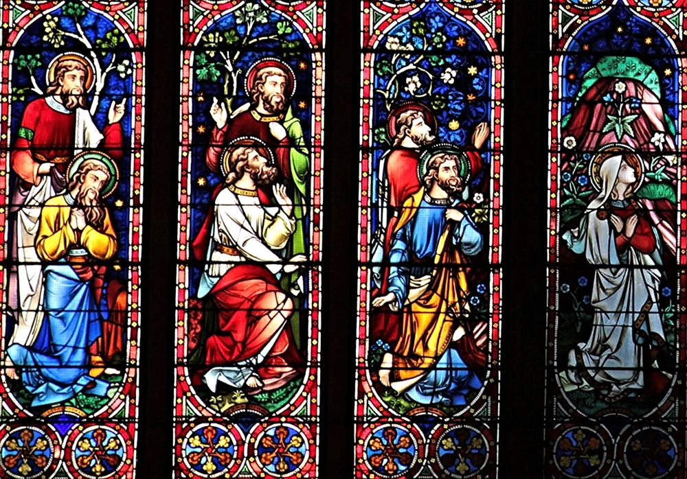 the-welcome-blog-tours-of-new-york-st-patricks-cathedral-windows