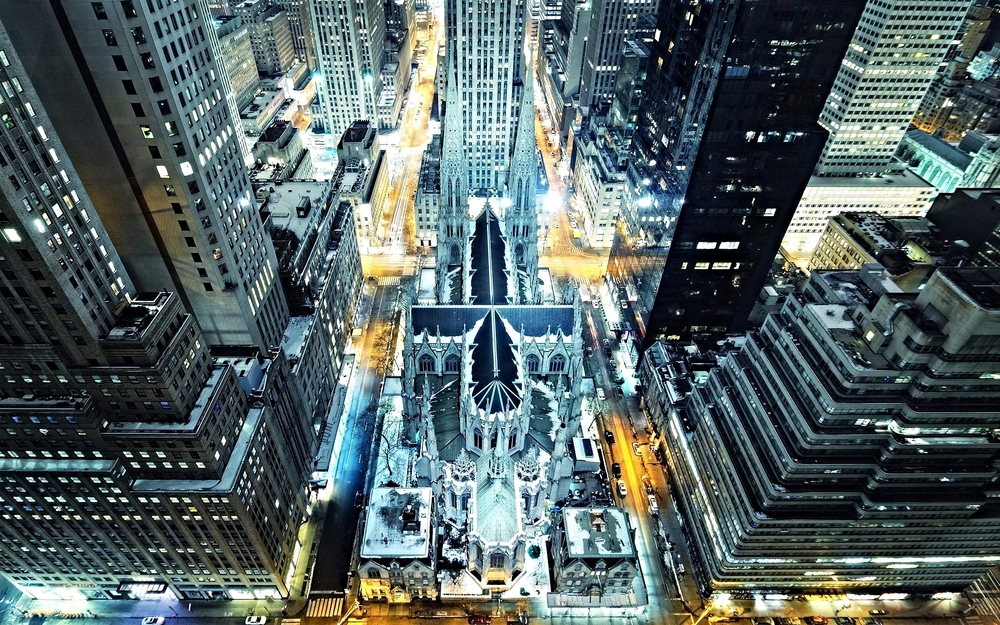 the-welcome-blog-tours-of-new-york-patricks-cathedral-aerial