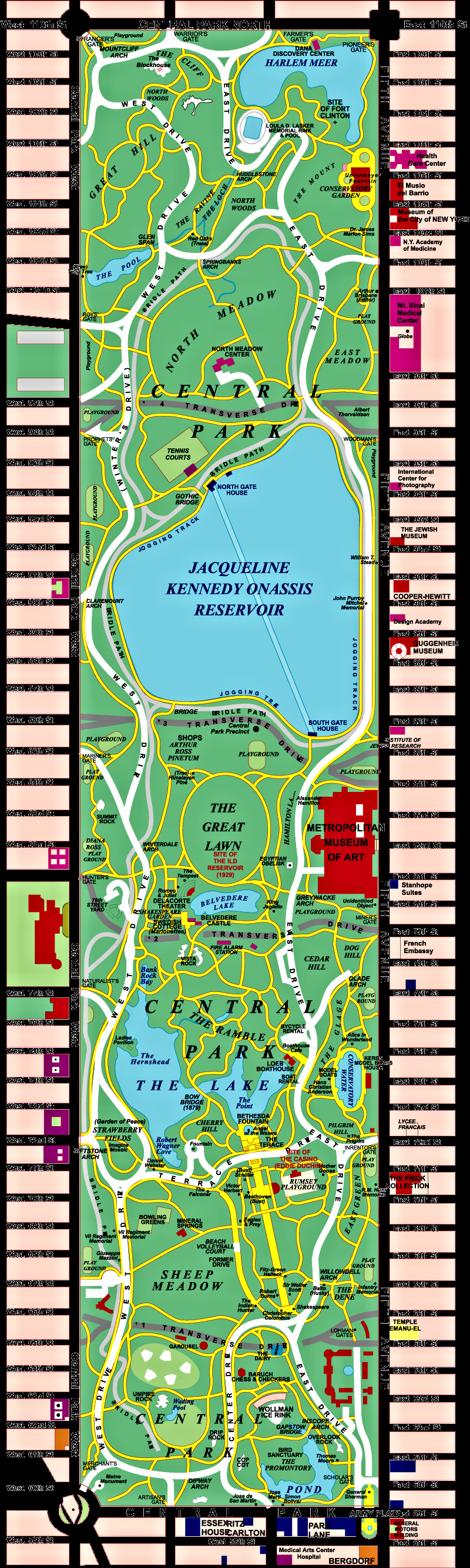 the-welcome-blog-tours-of-new-york-central-park-map