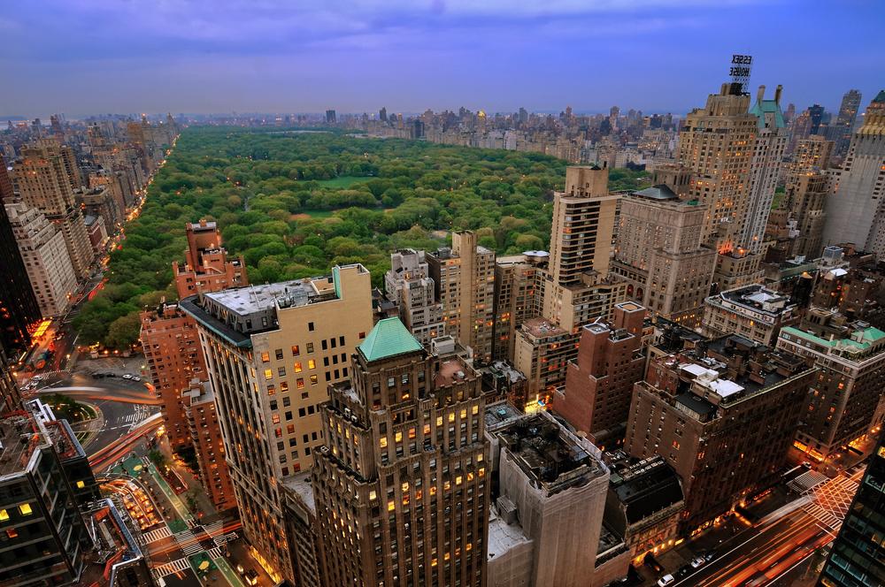 Central-Park-5.jpg