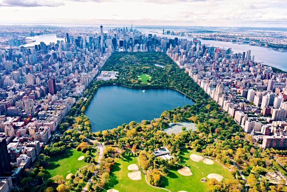 new york central park ile ilgili görsel sonucu