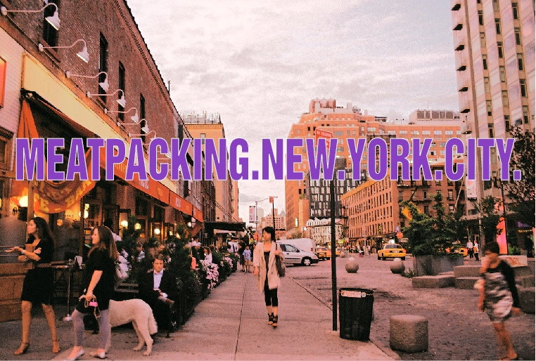 the-welcome-blog-shopping in-new-york-meatpacking-district-new-york