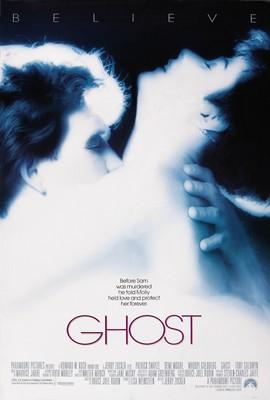 Ghost_(1990_movie_poster).jpg