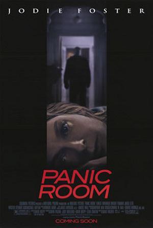 Panic_Room_poster.jpg