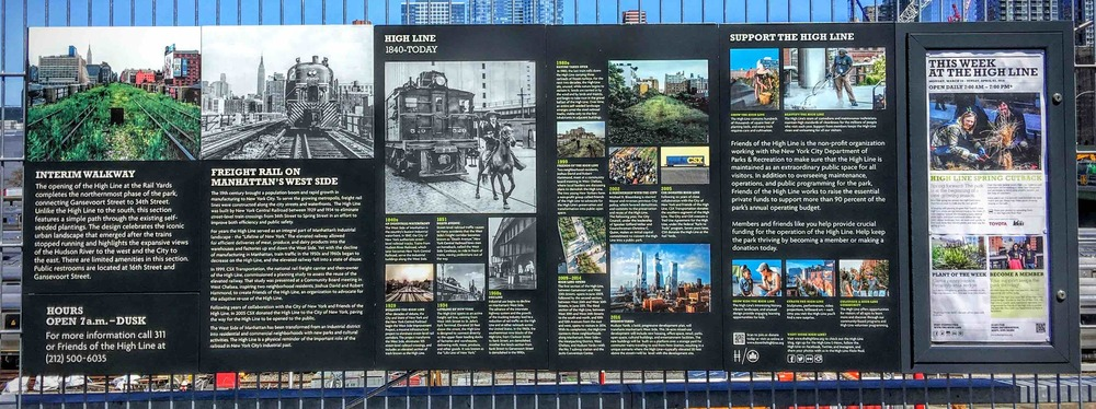 the-welcome-blog-tours-of-new-york-the-high-line-history