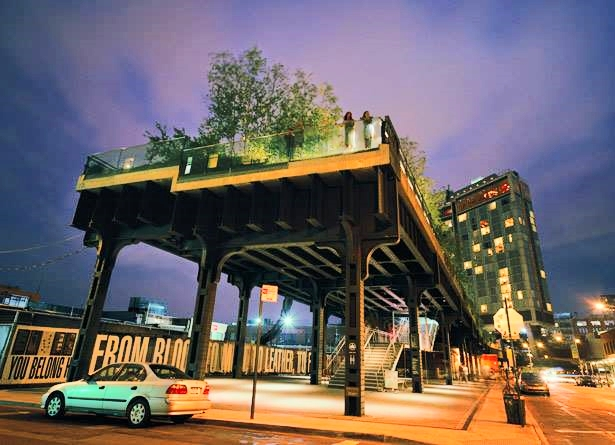 the-welcome-blog-tours-of-new-york-the-high-line
