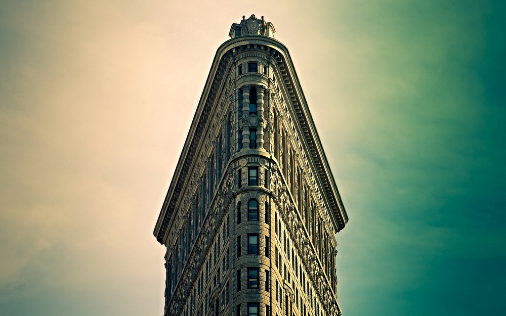 the-welcome-blog-sightseeing-in-new-york-top-secrets-of-flatiron-building