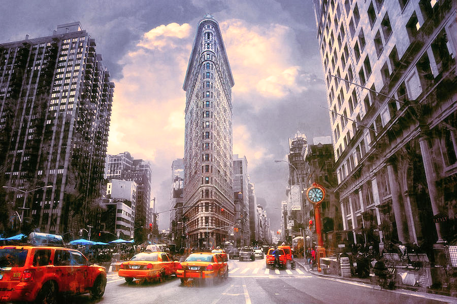 the-welcome-blog-sightseeing-in-new-york-flatiron-building-new-york