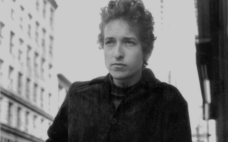 Bob Dylan penned  Sad-Eyed Lady of the Lowlands  in the Chelsea Hotel