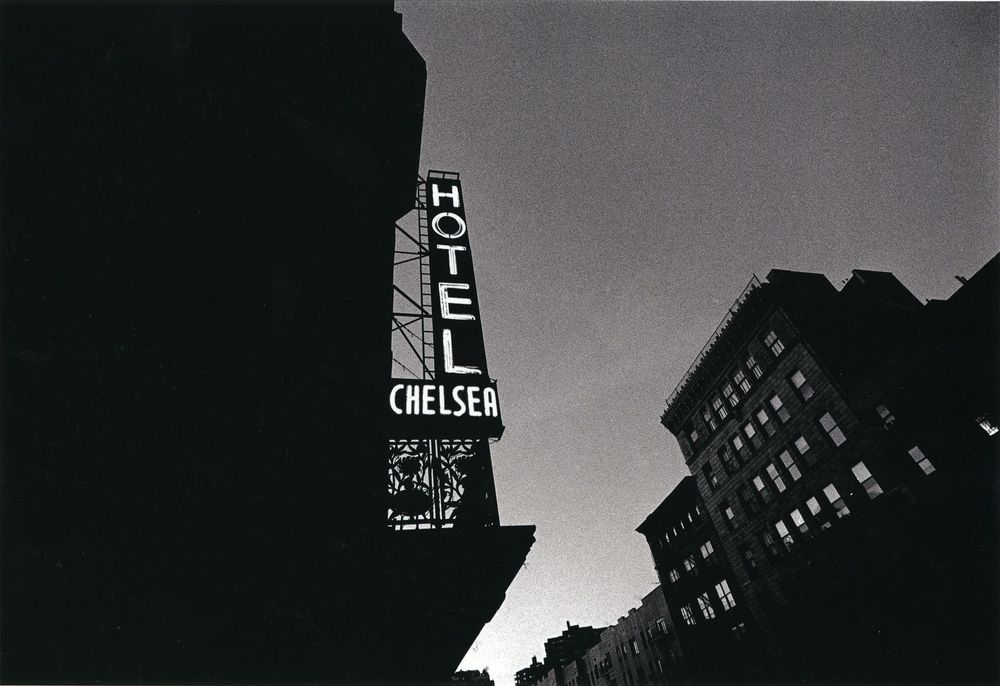 the-welcome-blog-sightseeing-in-new-york-secrets-of-the-chelsea-hotel