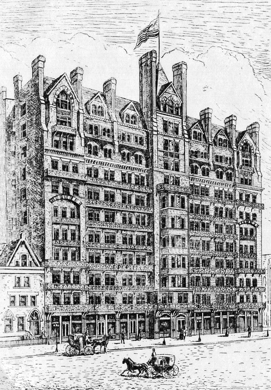 the-welcome-blog-sightseeing-in-new-york-chelsea-hotel-in-1884