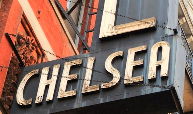 the-welcome-blog-sightseeing-in-new-york-secrets-of-chelsea-hotel